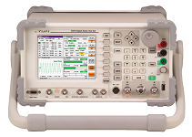 3920B Series Analog and Digital Radio Test Platform
