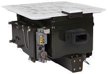 APM-424 MK XII/XIIA Test Sets