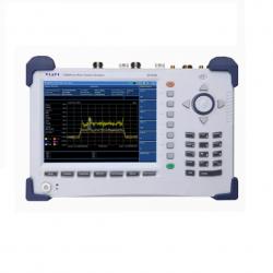 CellAdvisor Base Station Analyzers 5G