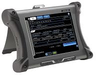 GPSG-1000 Portable Satellite Simulator