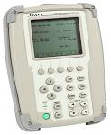 IFR 4000 Nav/Comm Flightline Test Set