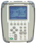 IFR 6015 Military Flightline Test Set
