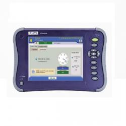 MTS-6000A Compact Network Test Platform