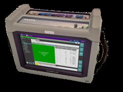 ONA-1000 400G tester