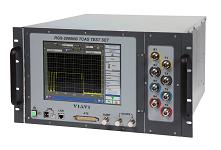 RGS-2000NG TCAS Test Set